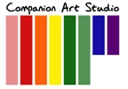 LOGO Companion Art Studio small